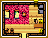 Zelda Link's Awakening download