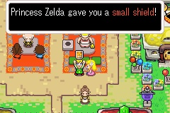 zelda gba download