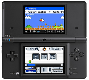 ds dsi multigame cartridge uk